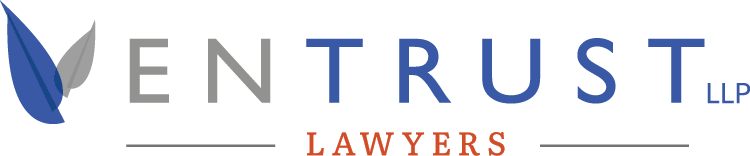 Entrust Lawyers LLP